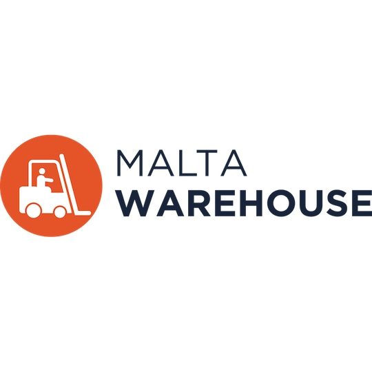 malta-warehouse-logo.jpg