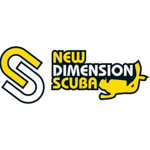 new-dimension-scuba-logo.jpg
