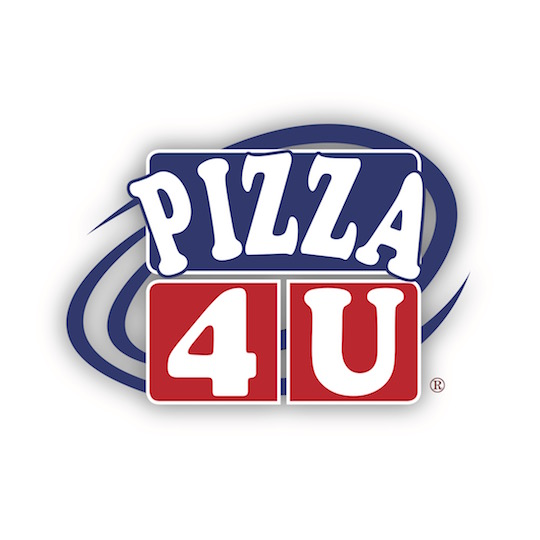 pizza-4u-logo.jpg