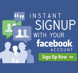 signupwithfb.png
