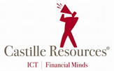 Castille Resources