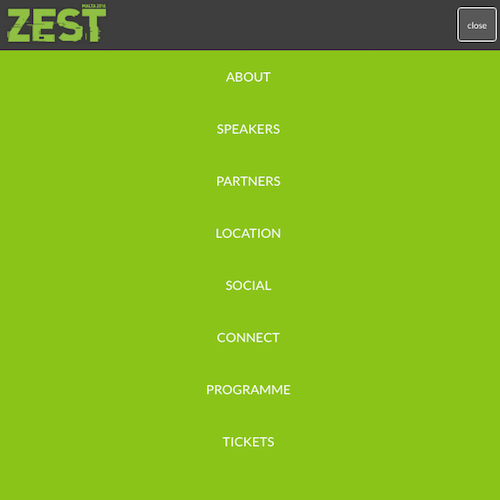 ZEST-Screen-3.png