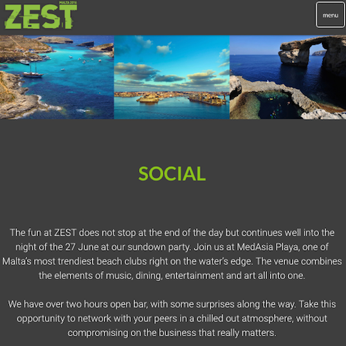 ZEST-Screen-6.png