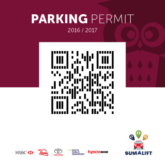 KSU_ParkingPermit_fake-data.png