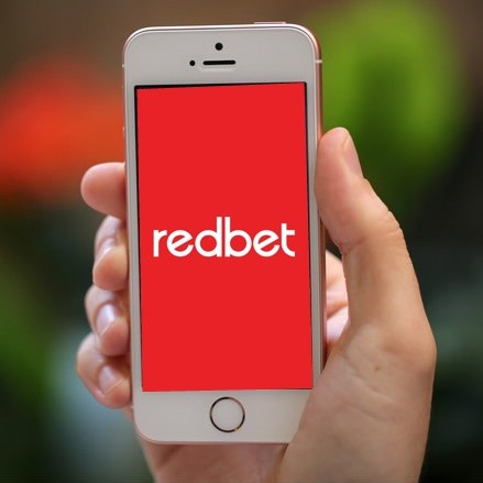 screen logo redbet.png