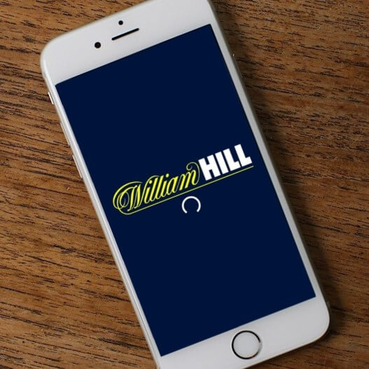 William Hill iphone.jpg